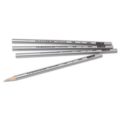 Prismacolor® Thick Lead Art Pencil Thumbnail