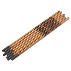 Arcair® AR 22-053-003 DC Copperclad Gouging Electrodes, 5/16 x 12 DC/CC