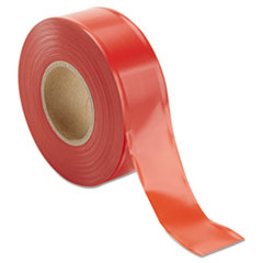 IRWIN® 300-R Flagging Tape, Red