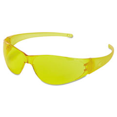 MCR™ Safety Checkmate® Safety Glasses CK114 Thumbnail