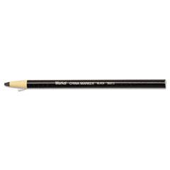 Markal® China Marker, Black