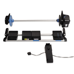 Take-Up Reel for Designjet Z6200 42-Inch Printer