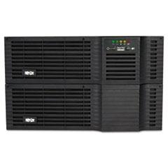 SmartPro Line-Interactive Sine Wave UPS, Extended Run, 14 Outlets, 5000VA, 1020J