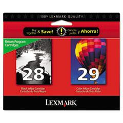 LEX18C1590 Thumbnail