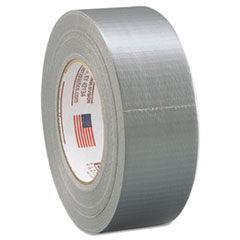 Nashua® Tape Products Multi-Purpose Duct Tape 3940020000 Thumbnail