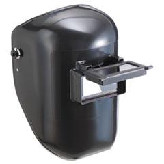 Fibre-Metal® by Honeywell 5000 Series Welding Helmet Shell, Black