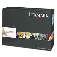 LEXC53030X Thumbnail