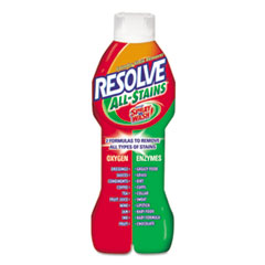 RESOLVE® Spray 'n Wash® All Stains™ Thumbnail