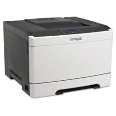 Lexmark™ CS310dn Color Laser Printer