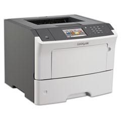 Lexmark™ MS610dn Laser Printer