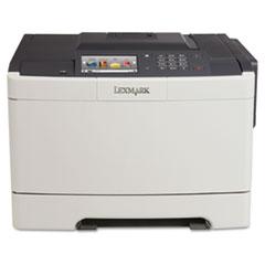 Lexmark™ CS510de Color Laser Printer