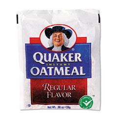 Quaker® Instant Oatmeal