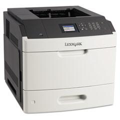 Lexmark™ MS810n Laser Printer