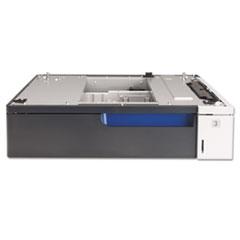 Sheet Input Tray Feeder for LaserJet 700 Series
