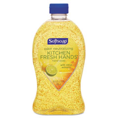 Softsoap® Premium Liquid Hand Soap Thumbnail