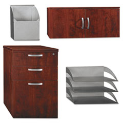 Bush® Office in an Hour™ Storage/Accessory Kit Thumbnail