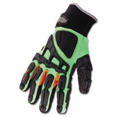 ergodyne® ProFlex® 925F(x) Dorsal Impact-Reducing Gloves Thumbnail