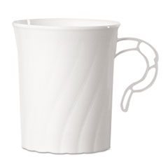 WNA Classicware® Coffee Mugs
