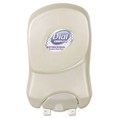 Dial® Professional Duo Touch-Free Dispenser Thumbnail