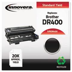 IVRDR400 Thumbnail