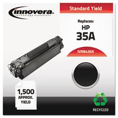 IVRB435A Thumbnail