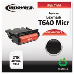 IVR83640TMICR Thumbnail