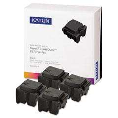 Katun 39395, 39397, 39399, 39401, 39403 Ink Sticks
