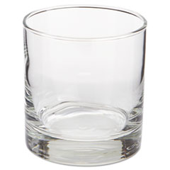 Libbey Lexington Glass Tumblers Thumbnail