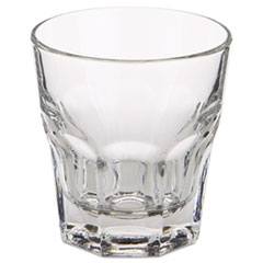 Libbey Gibraltar® Rocks Glasses Thumbnail