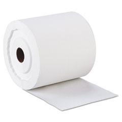 Georgia Pacific® Professional Towlmastr Max 2000 Roll Towel (X-Series), White, 7 5/8 x 700 ft