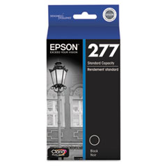 Epson® T277120-T277920 Ink Thumbnail