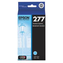 EPST277520S