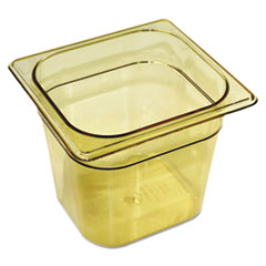 Rubbermaid® Commercial Hot Food Pans Thumbnail