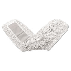 Rubbermaid® Commercial Kut-A-Way® Dust Mop Head Thumbnail