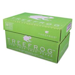TreeFrog™ 100% Tree-Free Paper