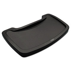 Rubbermaid® Commercial Sturdy Chair™ Microban® Youth Seat Tray Thumbnail