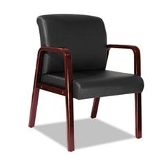 Alera® Reception Lounge WL Series Guest Chair