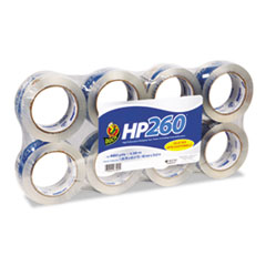 Duck® HP260 Packaging Tape Thumbnail