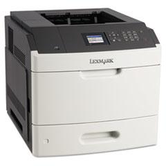 Lexmark™ MS710dn Laser Printer