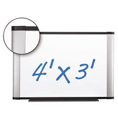 3M™ Porcelain Dry Erase Boards Thumbnail