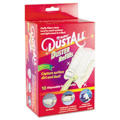Butler® Dustall Duster Dry Refill Thumbnail