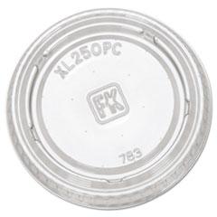 FABXL250PC Thumbnail