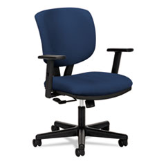 HON® Volt® Series Mesh Back Task Chair Thumbnail