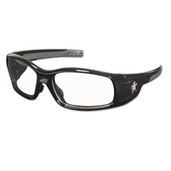 MCR™ Safety Swagger® Safety Glasses Thumbnail
