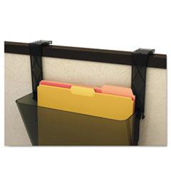 deflecto® EZ-Link® Break-Resistant Partition Brackets