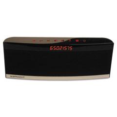 Spracht Blunote Pro Wireless Speaker Thumbnail