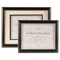 DAX® Office Solutions Document Frame Thumbnail