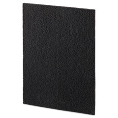Fellowes® Carbon Filter for Fellowes® Air Purifiers