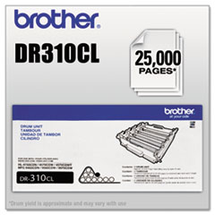 Brother DR310CL Drum Unit