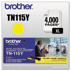BRTTN115Y Thumbnail